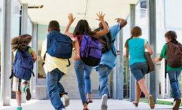 Veste neplăcută pentru toți elevii ! Ce se întâmplă cu vacanţa de vară MINISTERUL A ANUNȚAT