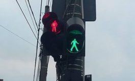 Pieton în 2018: Care sunt obligațiile pe care le au aceștia în trafic