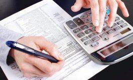 Noua Lege a Pensiilor | Dragnea: Din 2021, salariaţii vor fi informaţi o dată la două luni dacă angajatorul le-a plătit CAS