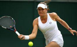 Alexandra Dulgheru, calificată în sferturile turneului ITF de la Vancouver