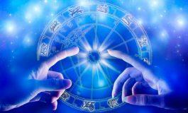 HOROSCOP 26 SEPTEMBRIE - Taurii sunti dispusi sa înceapă o relatie de durata cu cineva din antura