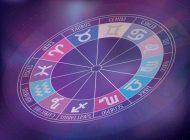 Horoscop 13 noiembrie 2018. Zodia care va avea cea mai bună zi din an