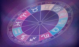 Horoscop WEEKEND 8-10 martie 2019. Luna in Berbec dupa Luna Noua, de ziua femeii, inseamna ceva special!