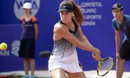 Rogers Cup: Cinci sportive din România vor evolua marți la Montreal (Duel între Monica Niculescu și Sorana Cîrstea)
