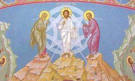 Schimbarea la Față a Domnului - Tradiții și superstiții: Ce NU ai voie sub nicio formă să faci azi