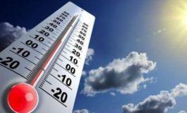 Meteorologii vin cu vești bune: cum va fi vremea în acest weekend