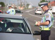 Prejudiciu recuperat de politisti