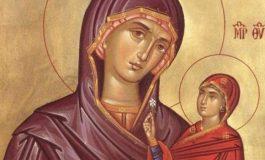 15 august, Sărbătoarea Adormirii Maicii Domnului! Ce NU este bine să faci în ajun de Sfânta Maria