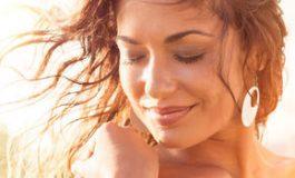 Protejarea pielii pe timpul verii: sfaturi oferite de dermatolog
