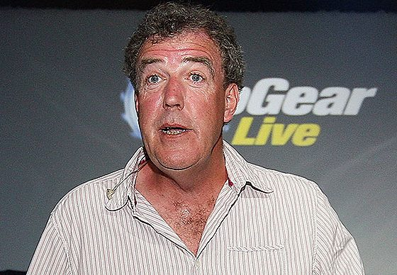 """Jeremy Clarkson de la Top Gear atacă dur Dacia Duster: """"Făcut din cutii reciclate de CD-uri, într-un atelier murdar din Vietnam, de copii-sclavi """""""