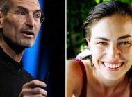 Amintirile fiicei lui Steve Jobs despre relaţia zbuciumată pe care a avut-o cu tatăl său, mult timp distant şi rece
