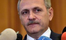 În plin scandal privind violențele de la protestul din 10 august, Liviu Dragnea și-a DELEGAT atribuțiile de președinte al Camerei Deputaților