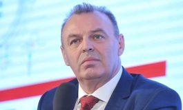 Şova, despre ruta Gara de Nord - Otopeni: Tren vom avea cu siguranţă până în 2020, metrou nu