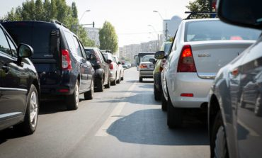Restituirea taxelor auto, precum și atimbrului de mediu, începe în septembrie