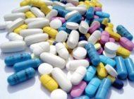 Alertă - Medicamente cancerigene retrase de pe piața Uniunii Europene