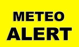 ALERTĂ - Meteorologii anunță ploi puternice și vijelii în mini-vacanța de Sfânta Maria