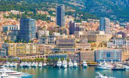 Vanghelie declara informatie bomba: Coldea a cumpărat o vilă la Monte Carlo pe numele lui Bogdan Naedoni