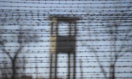 Protest la un penitenciar, pe termen nedeterminat. Angajaţii cer demisia lui Tudorel Toader