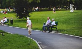 Noua Lege a Pensiilor | Actul normativ, în dezbatere publică: Cum se vor calcula pensiile din anul 2021