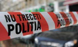 ANCHETĂ la Spitalul Alexandru Obregia din București: O pacientă a fost găsită moartă la 6 zile după ce a dispărut din unitatea medicală