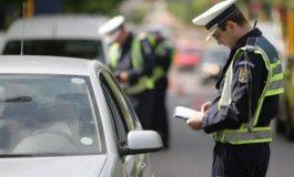 Mesaj ȘOCANT al purtătorului de cuvânt al Brigăzii Rutiere: Data viitoare când aveți probleme sa apelați la oricine altcineva, nu la poliție