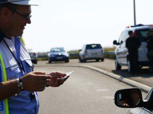 Ce trebuie știut despre amenzile rutiere