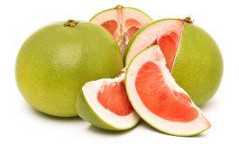 Dieta cu pomelo: Slăbeşti cinci kilograme pe săptămână
