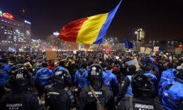 DENUNȚ depus de un DEPUTAT cu privire la violențele de la protestul din 10 august