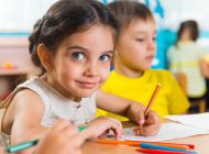 Primari din Germania contestă plata alocaţiilor pentru copiii imigranţilor, inclusiv români