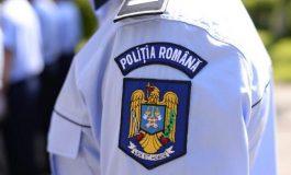 Val de CRITICI pentru Poliția Română: Peste 67.000 de oameni au lăsat comentarii negative pe pagina de Facebook