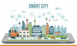 Analiză ARSCM: Orașele dezvoltate nu investesc încă suficient în soluții Smart City, deși ar avea fonduri