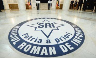 Vicepreşedintele Comisiei SRI, despre protocolul PÎCCJ-SRI din 2016!!