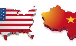 Războiul economic dintre SUA și China ia amploare. Americanii au impus o nouă serie de taxe vamale de zeci de miliarde de dolari.
