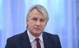 Ministrul Finanţelor reneagă cea mai bună idee a PSD: De ce vor să își tragă un glonte în cap