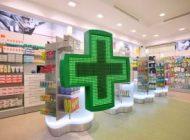 Medicamentele interzise nu afectează vânzările din farmaciile  Orașului Regal
