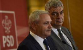 Continuă contrele în PSD! Unul dintre liderii cu greutate îi dă replica lui Mihai Tudose: 'Îţi asumi riscul'
