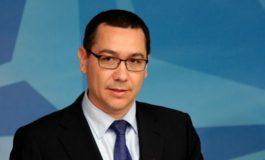 Victor Ponta şi Ecaterina Andronescu, front comun împotriva lui Dragnea: 'Adevăruri pe care toţi oamenii raţionali şi de bun-simţ le cunosc şi le susţin'
