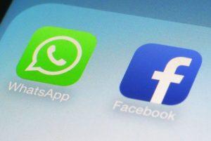 ATENȚIE! Whats App impune limită la mesaje!