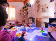 """""""Am refuzat să dau șpagă !"""" Părinți revoltați de condițiile de înscriere la creșele din Argeş"""
