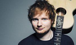 Ed Sheeran, vânzări RECORD de bilete pentru concertul de la Bucureşti. Anunţul organizatorilor