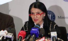 Declarație șoc a ministrului Sănătății: Nu este vorba despre o epidemie!!!