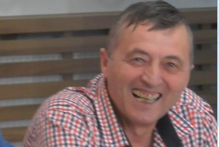Consilierul Şerban s-a supărat şi pe liberali: Au votat cot la cot cu PSD ! Asta e opoziţe ?