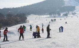 EXCLUSIV !La Valea Iaşului se investeşte într-o pârtie de ski !