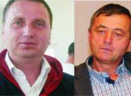Spionel Păunescu şi Spion Şerban s-au deconspirat azi ! Guriştii opoziţiei sunt oamenii PSD