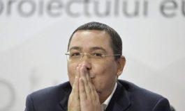 DOCUMENT! Victor Ponta, lovitura dată lui Dragnea: un deputat PSD se alătură partidului condus de fostul premier