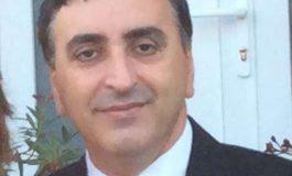 Candidat surpriză la primăria Curtea de Argeş ! S-au tulburat iar apele în PNL ?