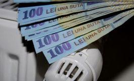Ajutor încălzire locuință 2018: Argeşenii cu venituri mici pot depune cererile până pe 15 octombrie