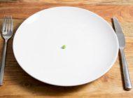 Dieta daneză: slăbeşti 11 kilograme în 13 zile
