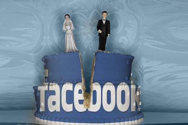 NU E DE GLUMĂ ! La Curtea de Arges FACEBOOK este cel mai mare spargător de căsnicii