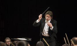 La Filarmonica Pitești, deschidere de stagiune cu artiști de la Orchestra Regală din Amsterdam